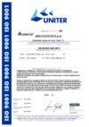 certificazione_iso_9000